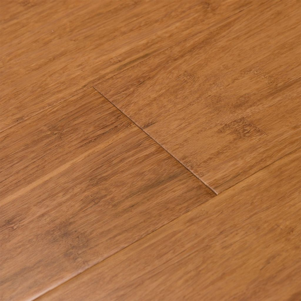 Modern Lowes Hardwood Flooring Installation Cost Check More At Http - How much does lowes charge to install wood floors
