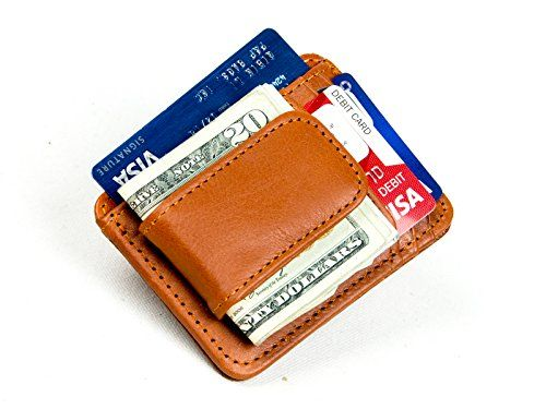 9fa7c4f40fe6 BUY NOW Free from the ages of big fat bi-fold or tri-fold wallets ...