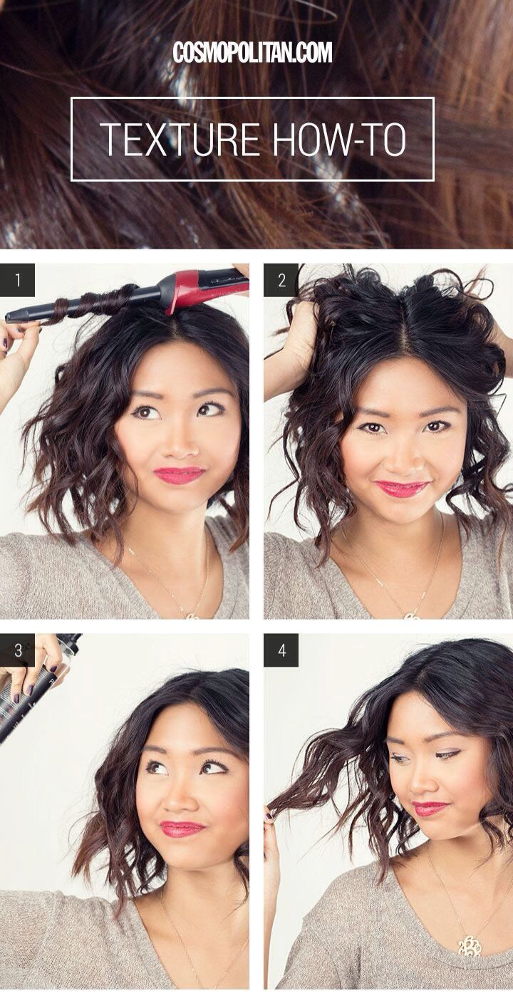 Pin On Hairstyles And Nails