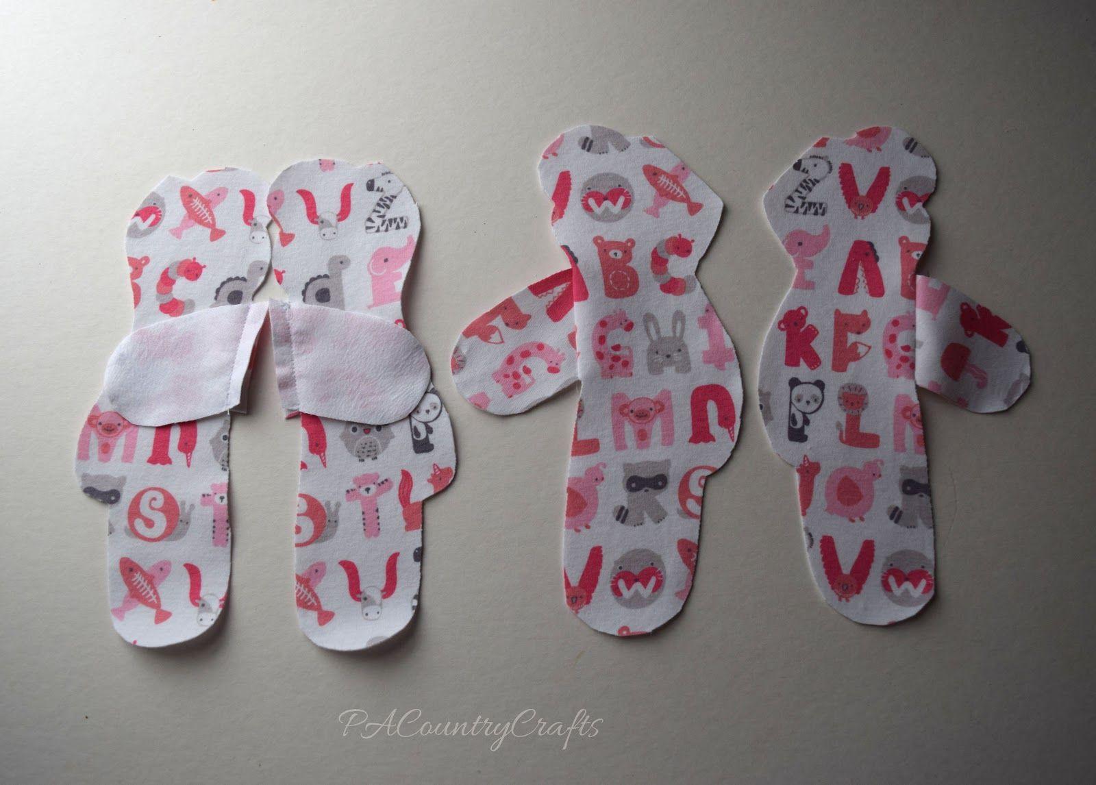 Memory bear sewing pattern pieces s e w i n g p r o j e c t s memory bear sewing pattern pieces jeuxipadfo Choice Image