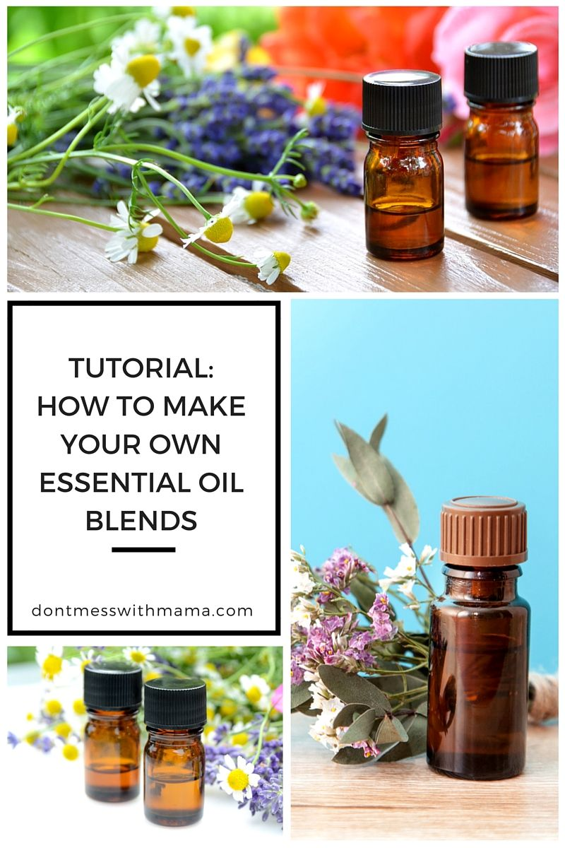 video tutorial how to make your own essential oil blend reference book muscles and essentials. Black Bedroom Furniture Sets. Home Design Ideas