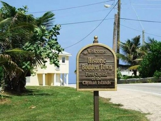 Site dating grand cayman Grand cayman
