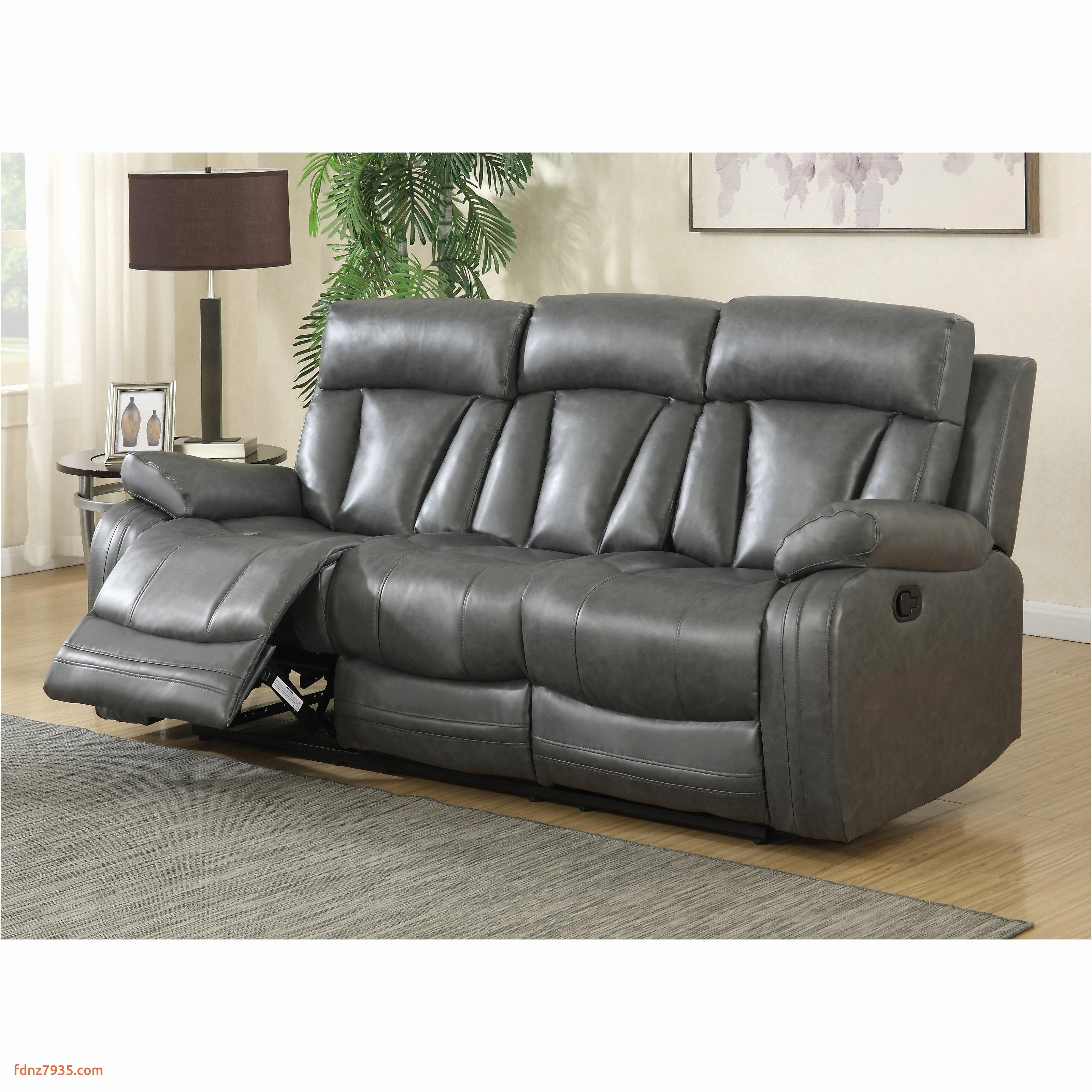 Couch Gross Minimalist Sofa Gross Couch Möbel Sofa Sofa Home Grey