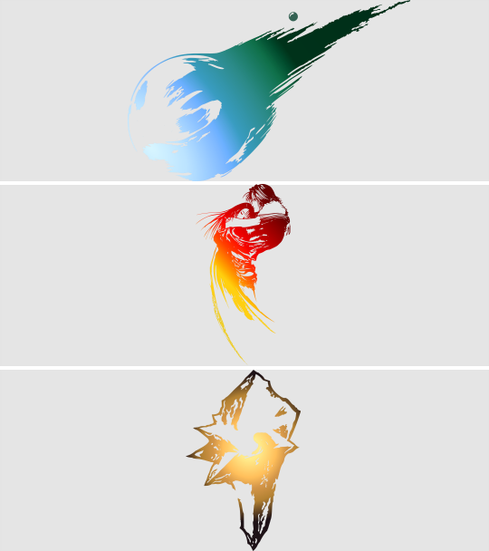 Final Fantasy Vii Remake Square Enix Final Fantasy Vii Final Fantasy Vii Remake Final Fantasy