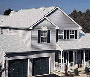 Image Result For Shasta White Roof Home Exterior Makeover Grey Exterior House Colors Gray House Exterior