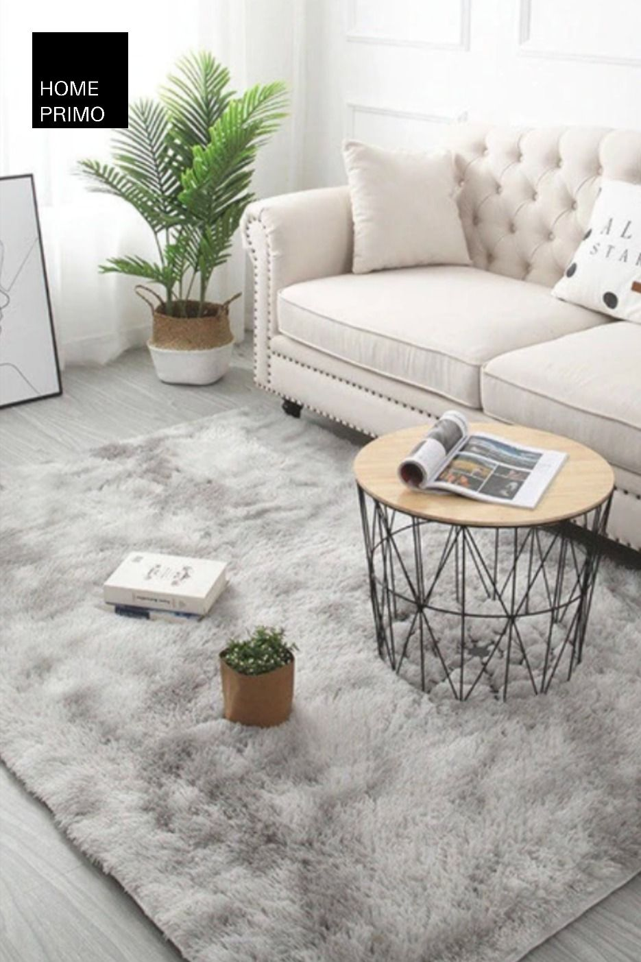 Living Room Rug Light Grey Color In 2020 Living Room Carpet Rugs In Living Room Comfy Rugs