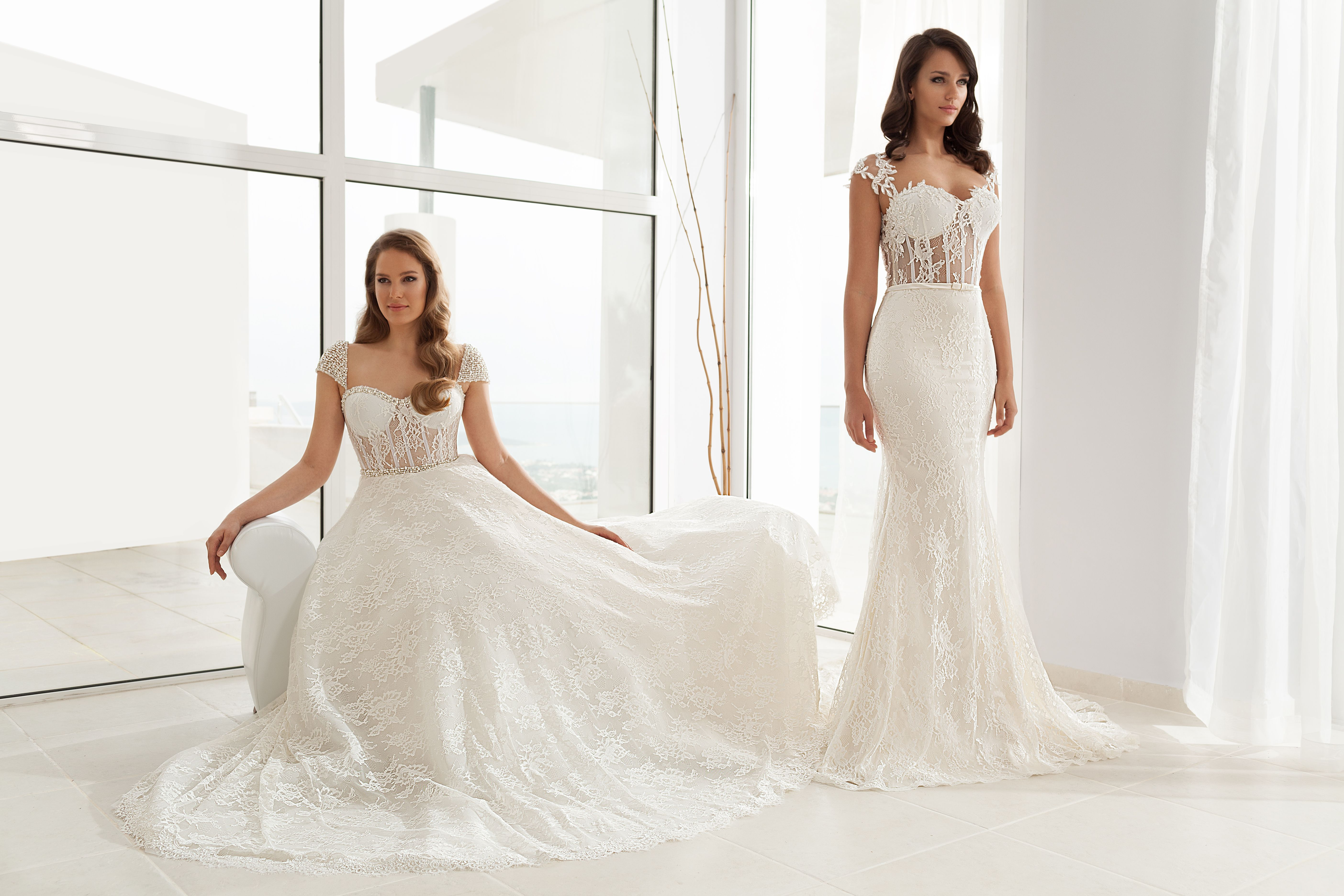Wholesale Wedding Gowns In Usa: Wedding Dresses Collection, Wedding Dress Designs, Nova