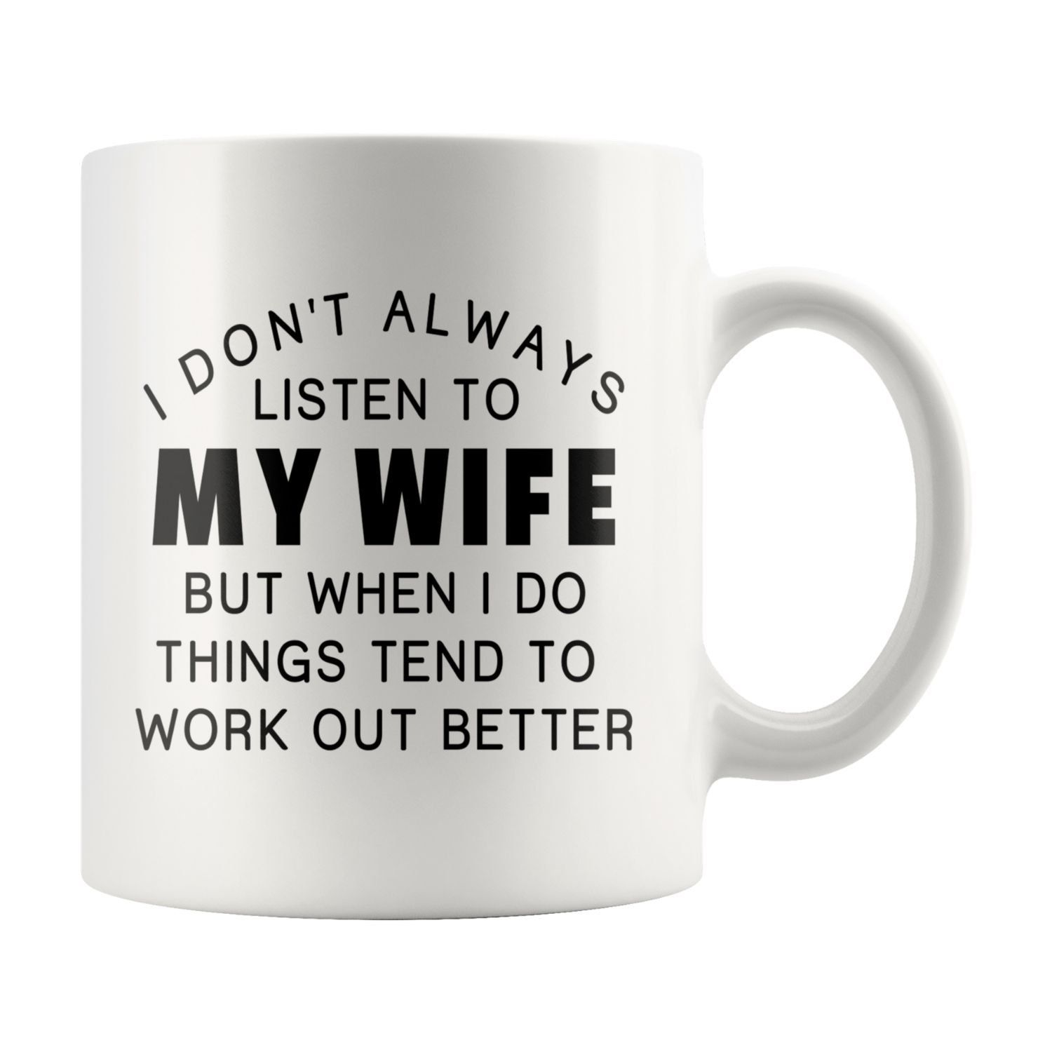 17++ Wedding anniversary gifts for dad ideas in 2021