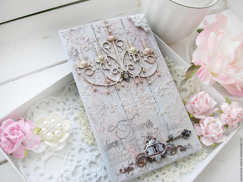 Черно, годовщина свадьбы открытки ручной работы