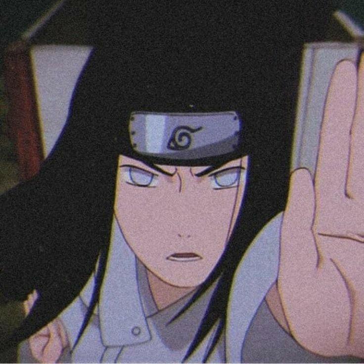 Photo of reactions |Naruto-Boruto|