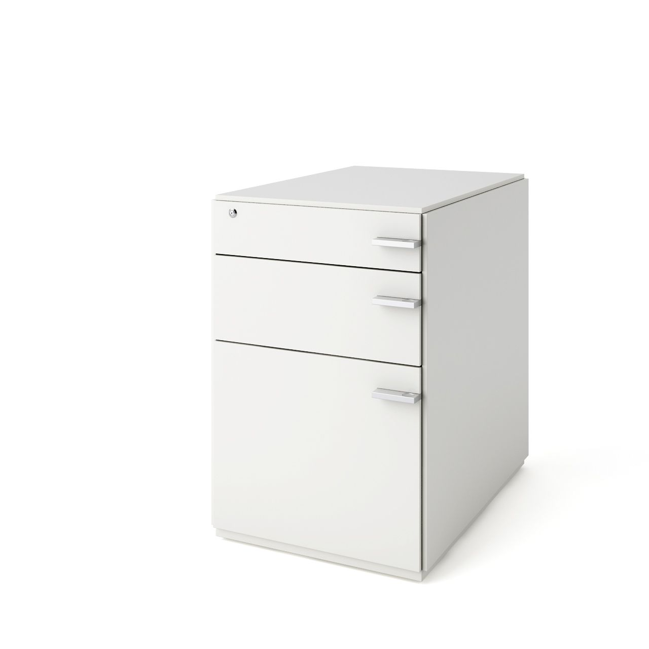 Free 3d model: Next Desk Body by Mobimex http://dimensiva.com/next-desk-body-by-mobimex/