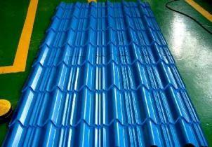 Cost Of Aluminium Roofing Sheet Properties Nigeria Aluminum Roof Roofing Roofing Sheets