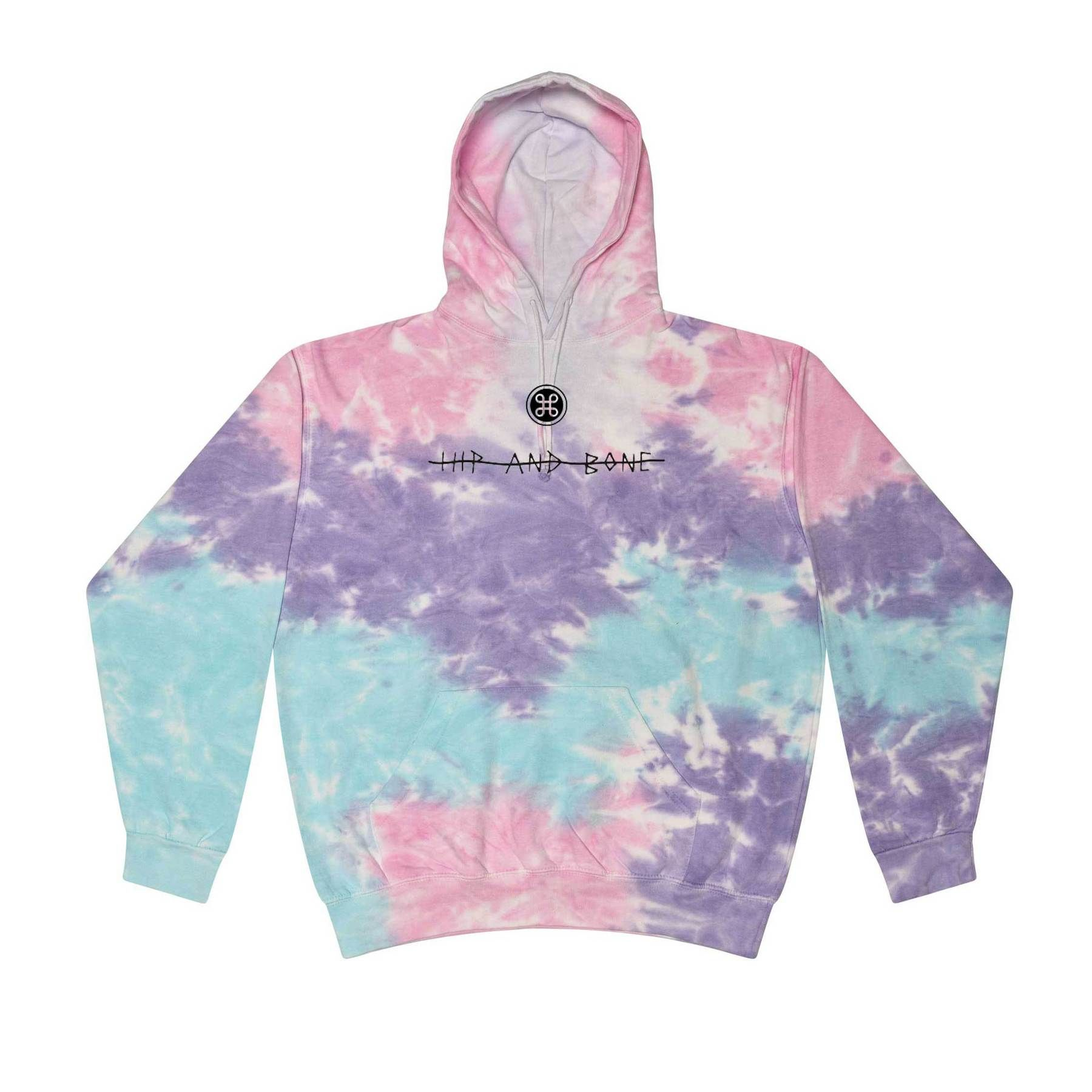 Spot Tie Dye Hoodie Cotton Candy Thedrop Com Tie Dye Hoodie Tie Dye Shirts Tie Dye Shirts Patterns [ 1800 x 1800 Pixel ]