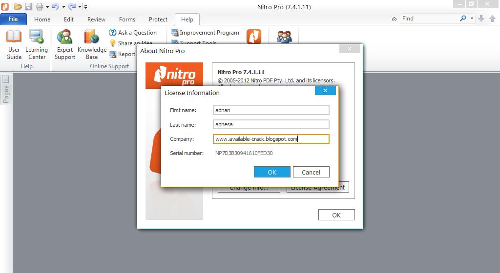 Скачать кряк для xrumer 2.3 раскрутка сайта в Тейково