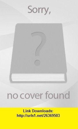 Flashman and the Dragon George MacDonald Fraser ,   ,  , ASIN: B0069WUX4G , tutorials , pdf , ebook , torrent , downloads , rapidshare , filesonic , hotfile , megaupload , fileserve