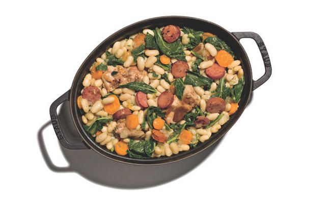 One pot wonders roasted vegetables vegetables and roasted healthy dinner recipes mens health forumfinder Choice Image