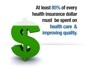 About The Aca With Images Health Insurance Health Care Care