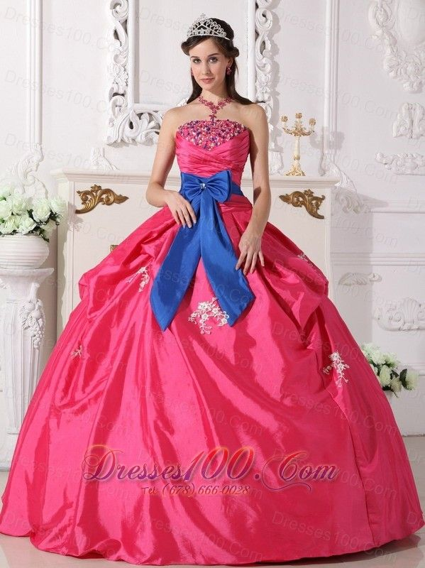 Latest quinceanera dress in Columbia Falls exquisite quinceanera ...