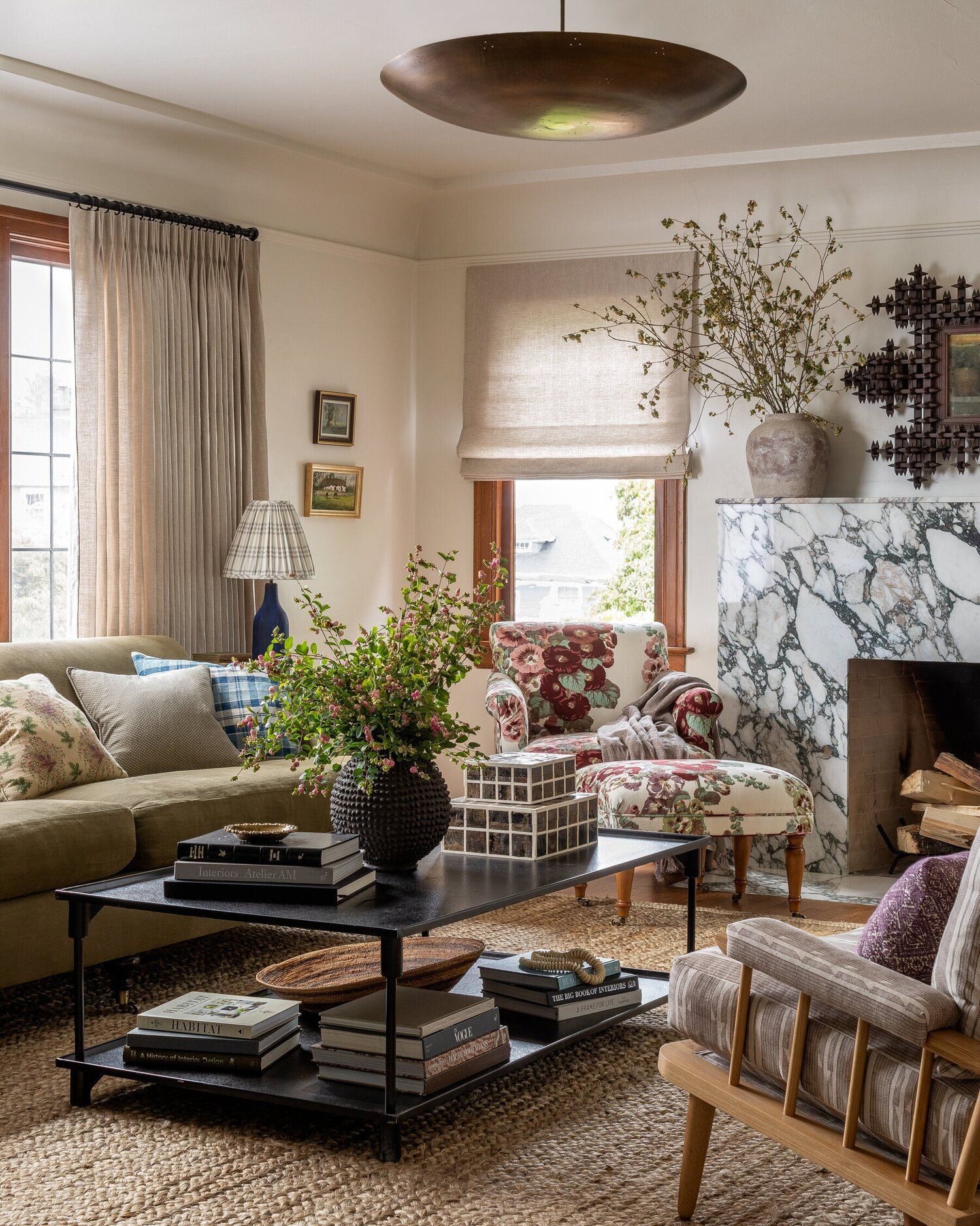 Home Tour In 2020 Living Room Designs Paint Colors For Living