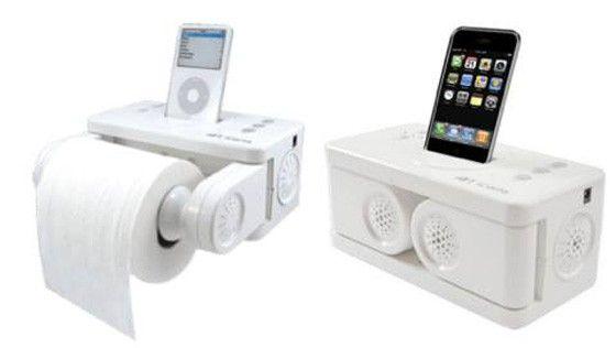 15 Odd Christmas Gift Ideas for Musicians | Mr. Miller gifts ...