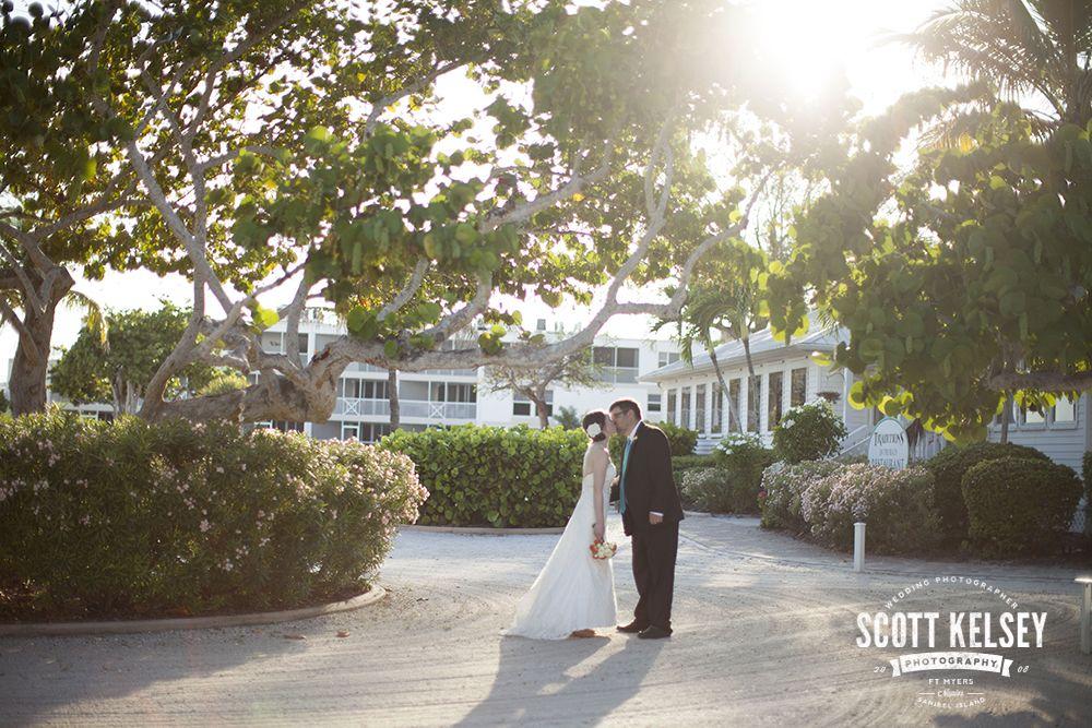 Sanibel Wedding Photographer Scott Kelsey Photography Captiva Ft Myers And Naples