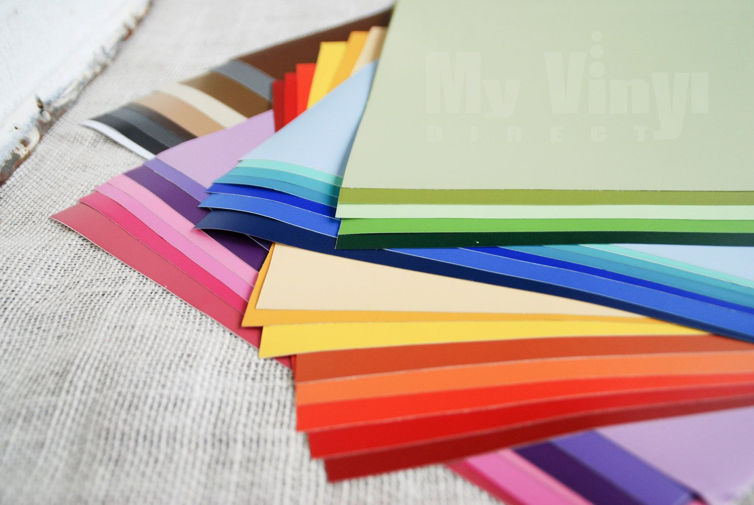 Vinyl sheets for crafts - Vinyl Adhesive Sheets For Crafts Vinyl Sheets For Crafts Vinyl Adhesive Sheets For Crafts 29