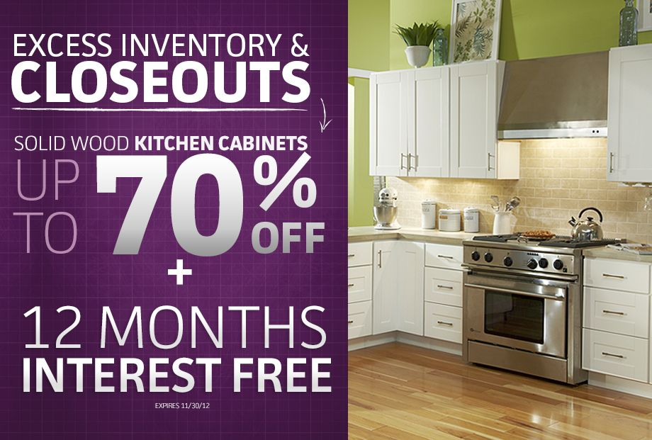 Discount Wood Cabinets For Your Dream Home Cabinets To Go Cabinets To Go Solid Wood Kitchen Cabinets Kitchen Cabinet Styles