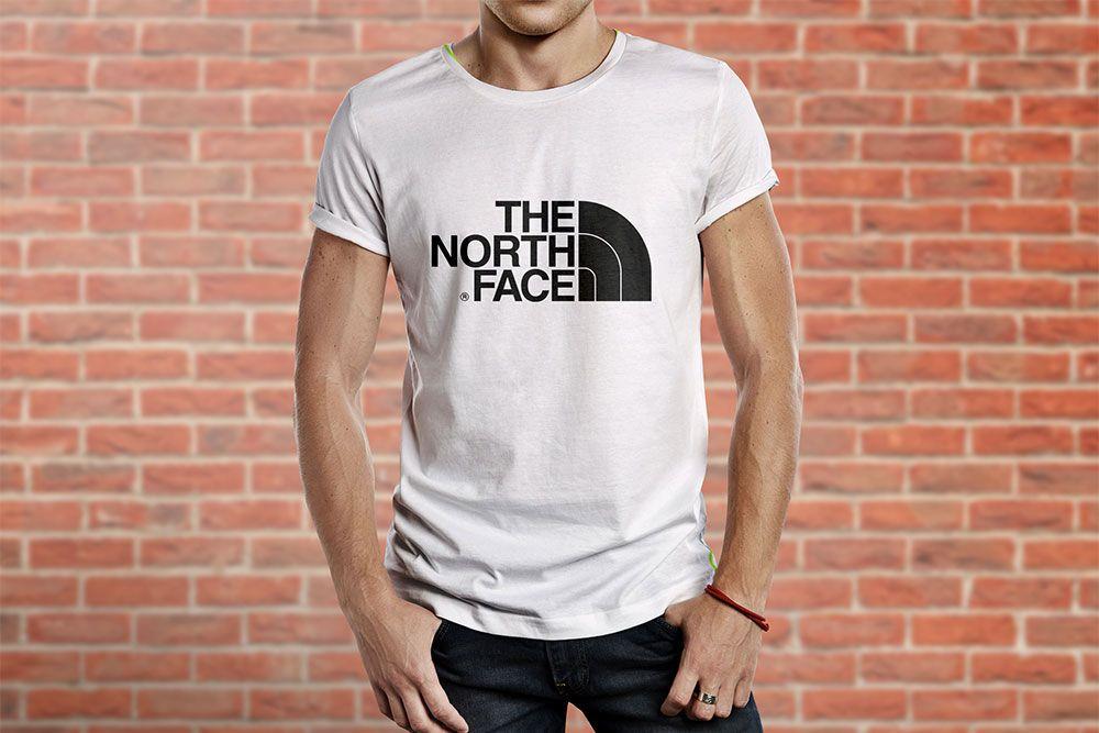 Download Men Shirt Mockup Free Psd Men Shirt Tshirt Fashion Style Psd Mockup Shirt Mockup Mockup Free Psd Mens Shirts