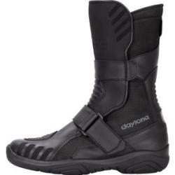Photo of Daytona Vxr-16 Gtx boots black 48 DaytonaDaytona