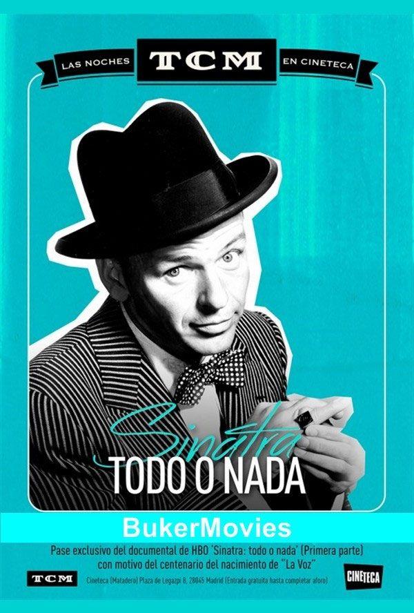 Ver documental online www.bukermovies.tk