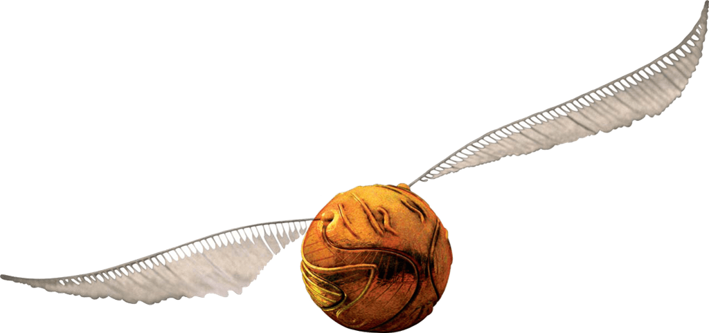Snitch Png 1024 482 Harry Potter Snitch Golden Snitch Harry Potter Halloween