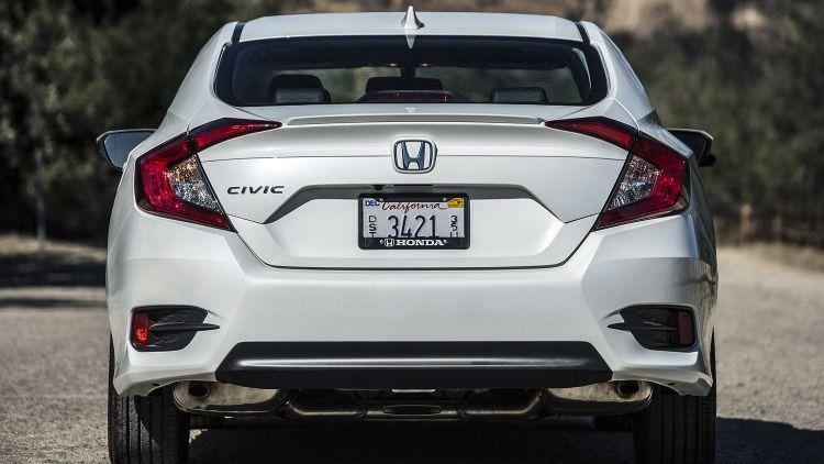Honda Civic Volvo Xc90 Named 2016 North American Car And Truck Utility Of The Year Honda Civic Honda Civic 2016 Honda