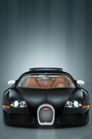 Bugatti Sports Wallpapers Iphone Pinterest Bugatti Cars And