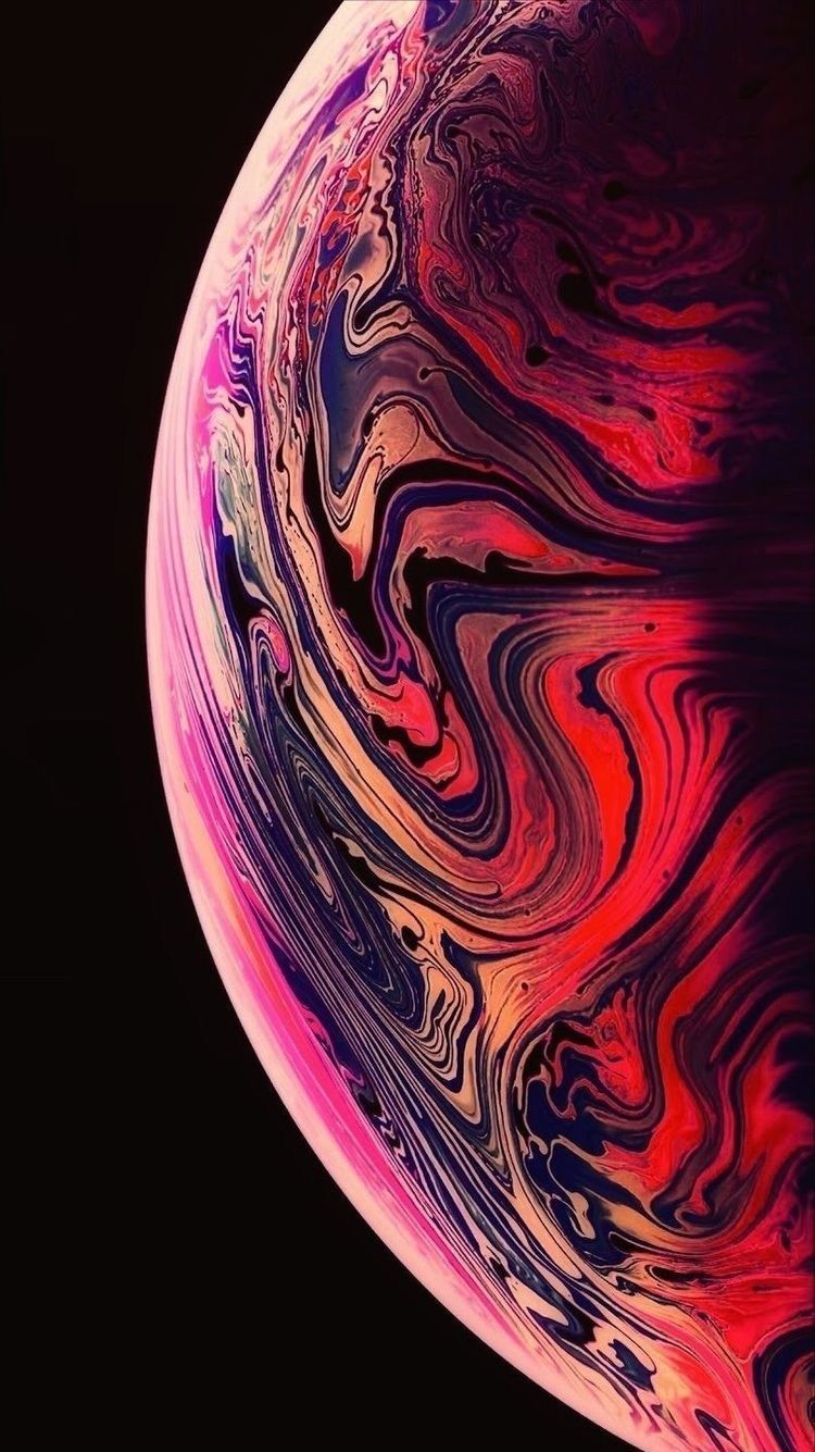 Iphone Live Wallpapers Hd In 2020 Wallpaper Iphone Ios7 Android