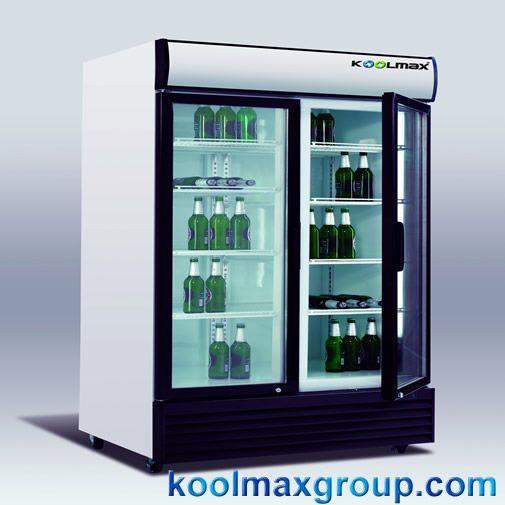 Koolmax now offers Display Scan Fridge Hinged Glass Door Upright Shop Chiller Fridge. Known for & Koolmax now offers Display Scan Fridge Hinged Glass Door Upright ...