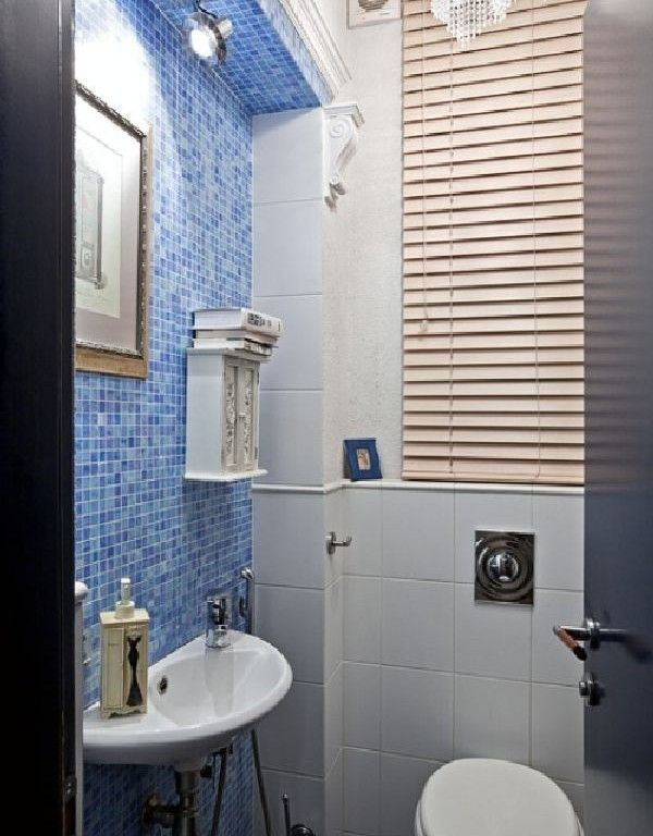 very small bathrooms very small bathroom design ideas 8 small