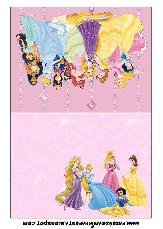 http://www.ohmyfiesta.com/2012/04/imprimibles-de-princesas-disney-3 ...
