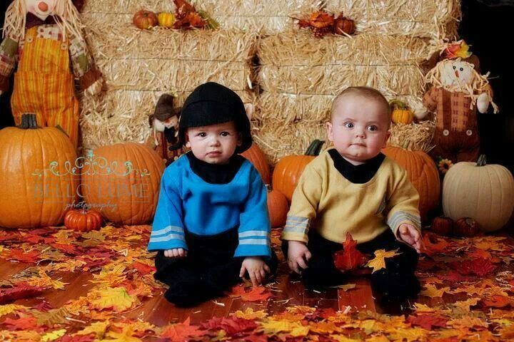 Liver long  prosper Twins Pinterest - twin boy halloween costume ideas