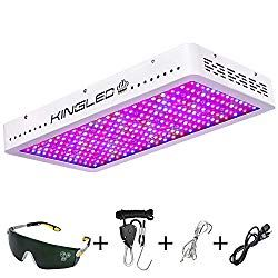 The Most Ful Led Grow Light On Market 2019 Reviews