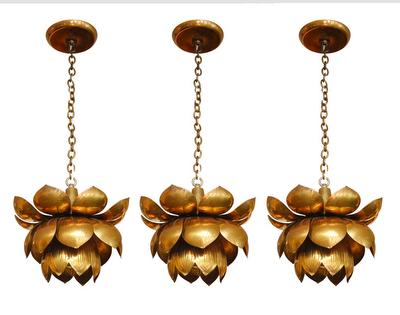 from orange in la via 1st dibs asian pendant lighting