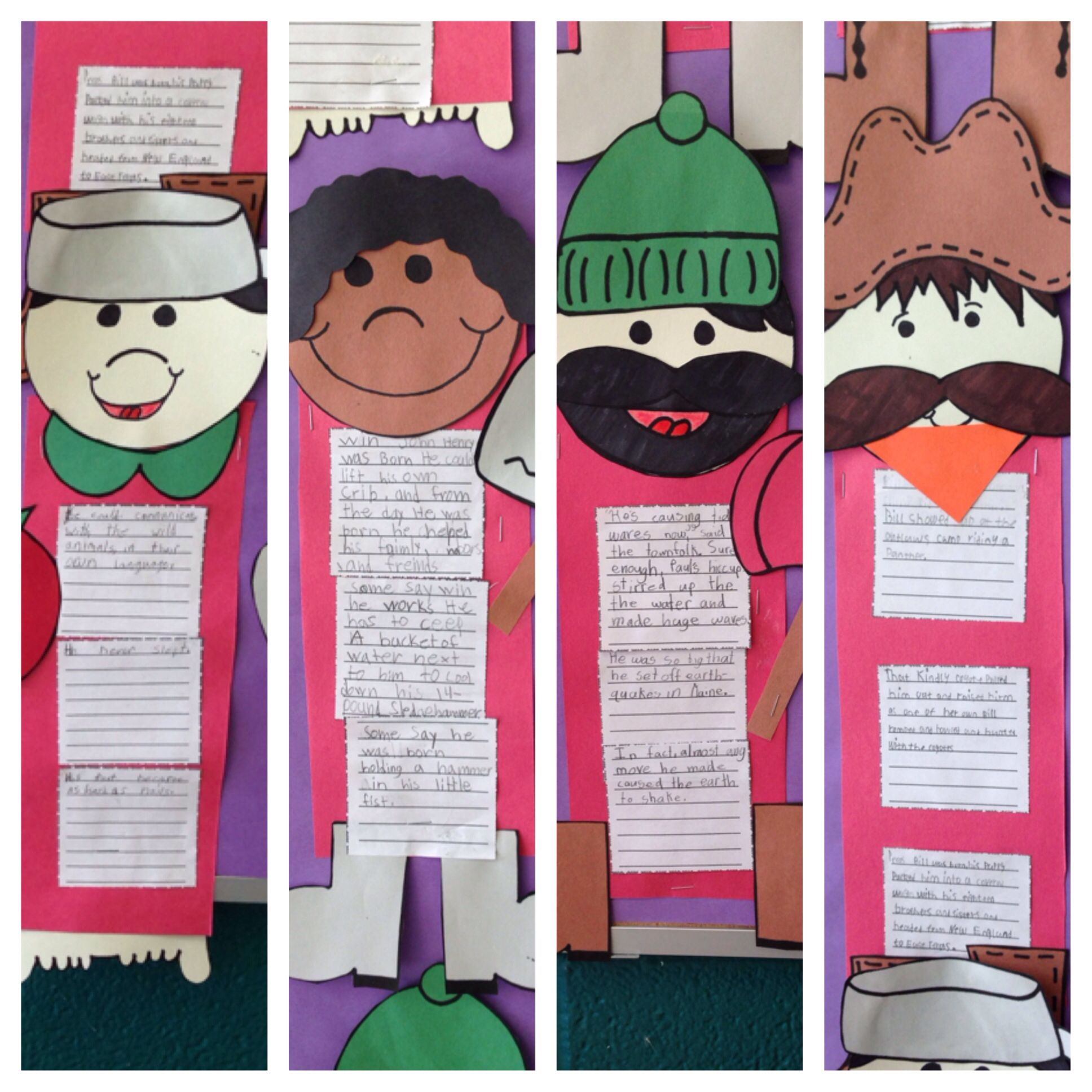 Worksheets John Henry Worksheets tall tale graphic organizers johnny appleseed john henry paul bunyan pecos