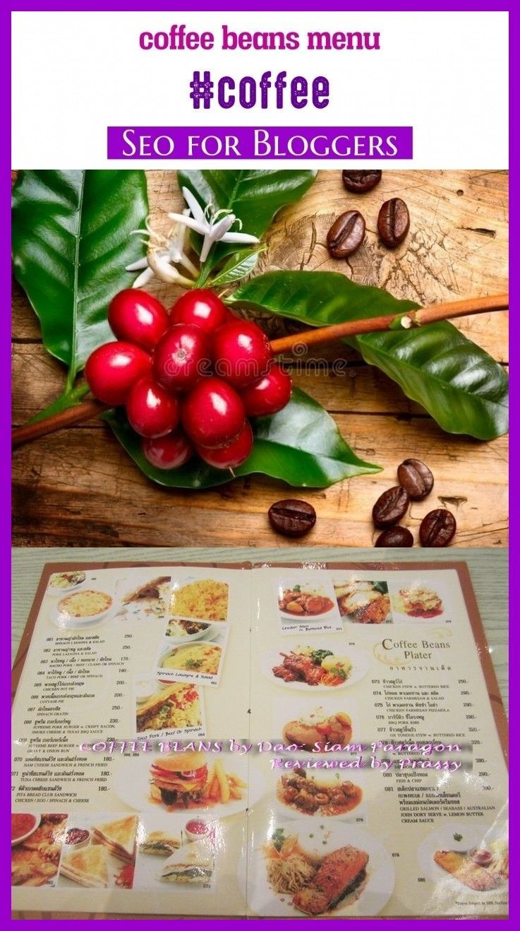 Coffee Beans Menu Coffee Niches Seo Food Coffee Beans Illustration Coffee Beans Coffee Food Illustration Menu Niches S In 2020 Kaffeebohnen Essen Bohne