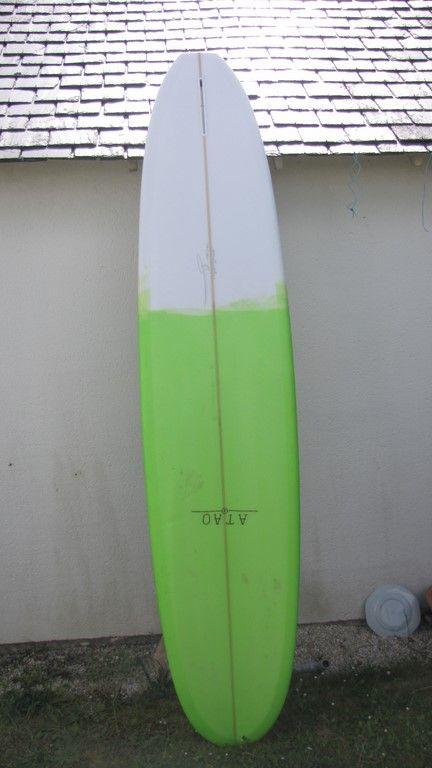 bzh surflog :: Surflog :: Boite à photos