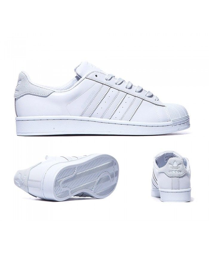 Adidas originali adicolor halo scarpe blu adidas superstar