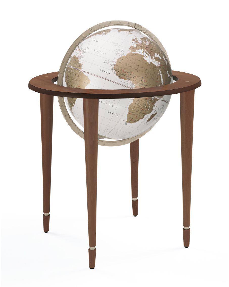floors globes pinterest world with best floor stand on dura globe osnabruck illuminated columbus gemglobe images inch