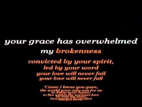 To Know Your Name Lyrics Worshipmob Cover With Images Your