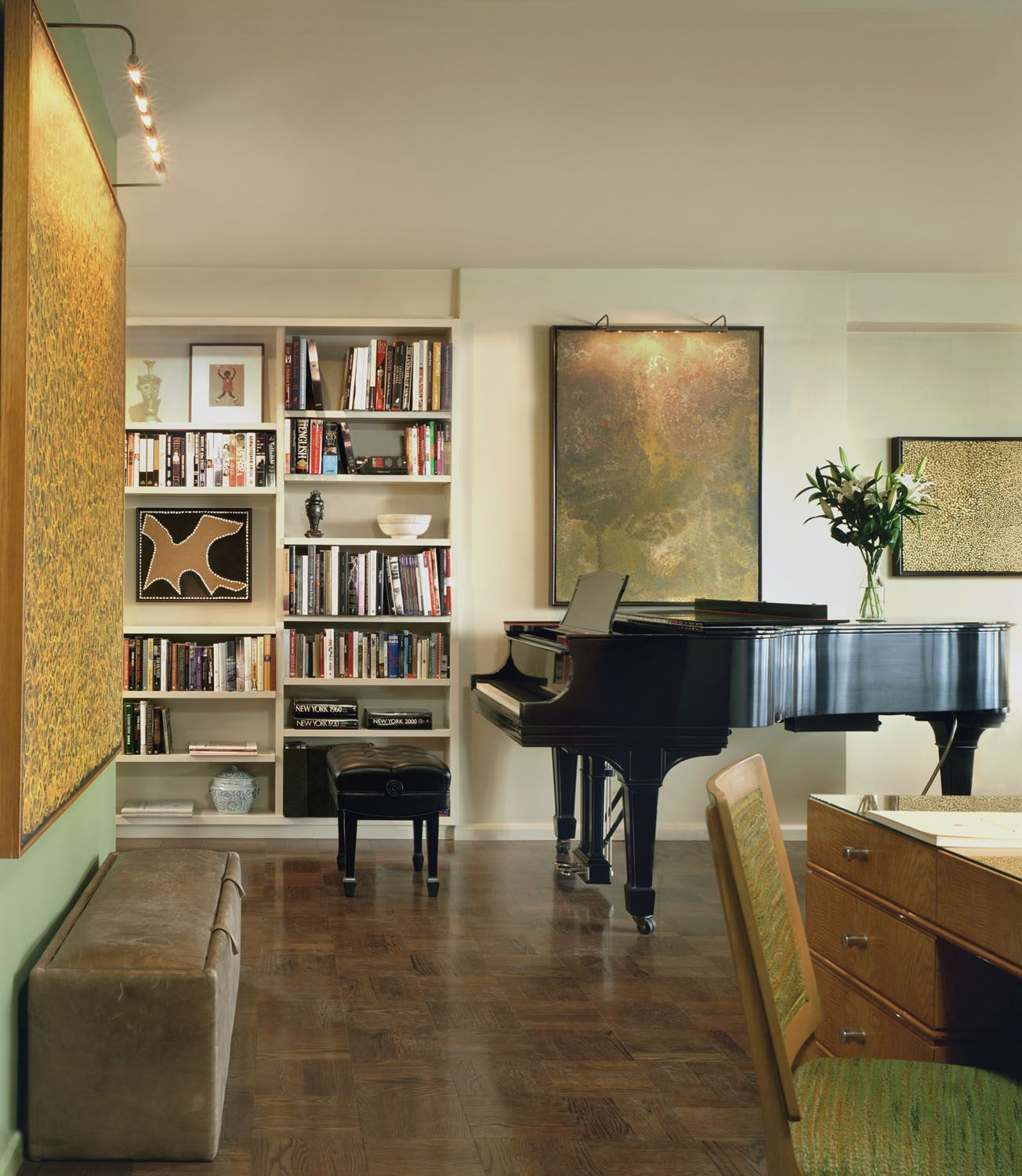 75 West Apartments: Upper West Side Apartment, New York, NY