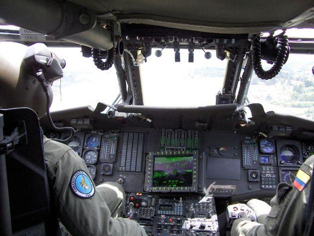 rsultat de recherche dimages pour helicoptere interieur