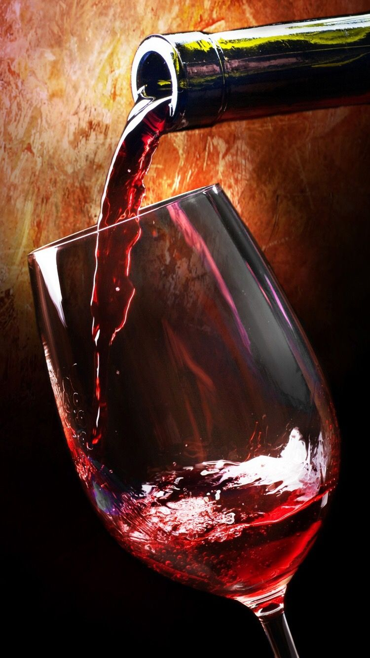 Pin By Dawn On Phone Wallpaper Wine Art Wine Painting Wine Photography