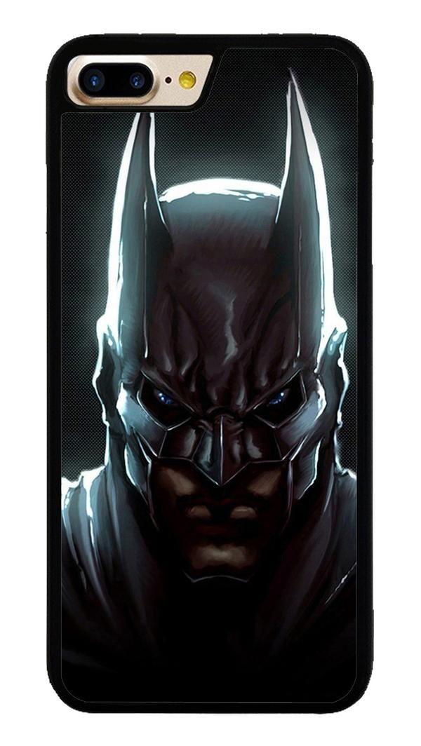 Batman for iPhone 7 Plus Case #Batman #Transformer #IPhone7Plus #IphoneCase #Covercase #Phonecase #Cases #Favella